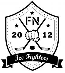 IceFighters