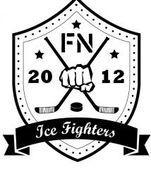 Ice Fighters